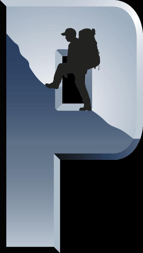 Logo pachatusantrek